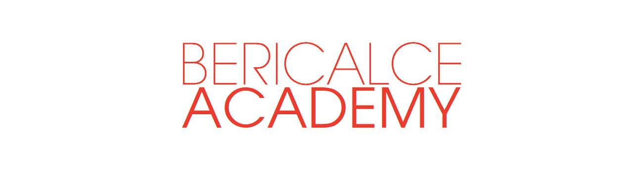 Bericalce Academy_1300x350