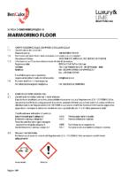 Marmorino_Floor