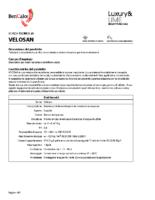 Velosan