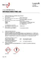 Intonachino_fine_400
