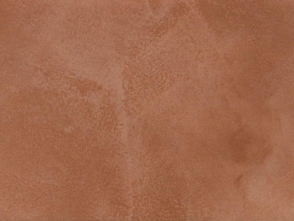 Murano Bronz