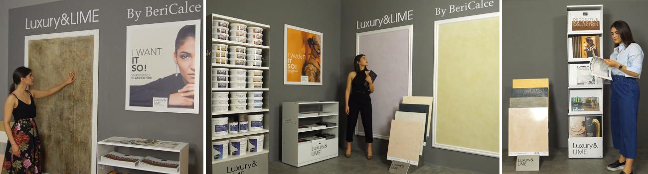 Corner Luxury&LIME_1300x350